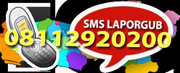 SMS LAPORGUB