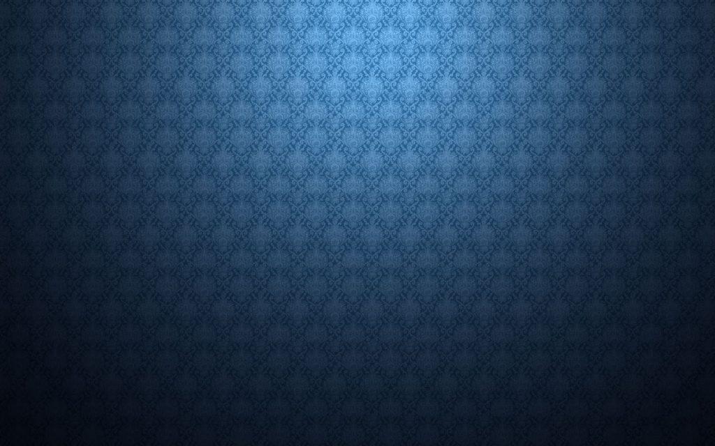 background hd wallpaper batik biru scaled