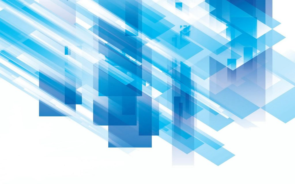 Background Biru Kece